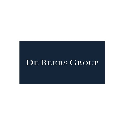 de beers group logo
