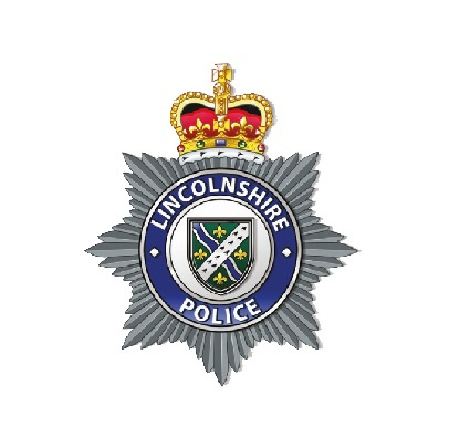 lincolnshire police logo